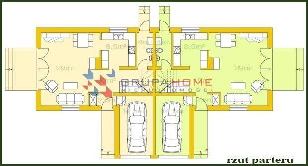Dom na sprzedaż Solec  132m2 Foto 5