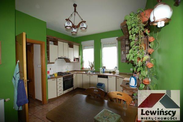 Dom na sprzedaż Pruszków, Cicha  280m2 Foto 7