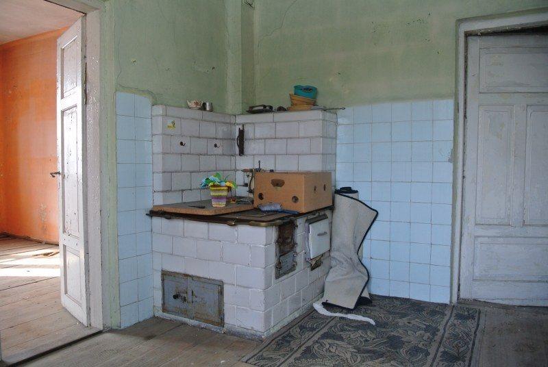 Dom na sprzedaż Miedziana Góra  69m2 Foto 7