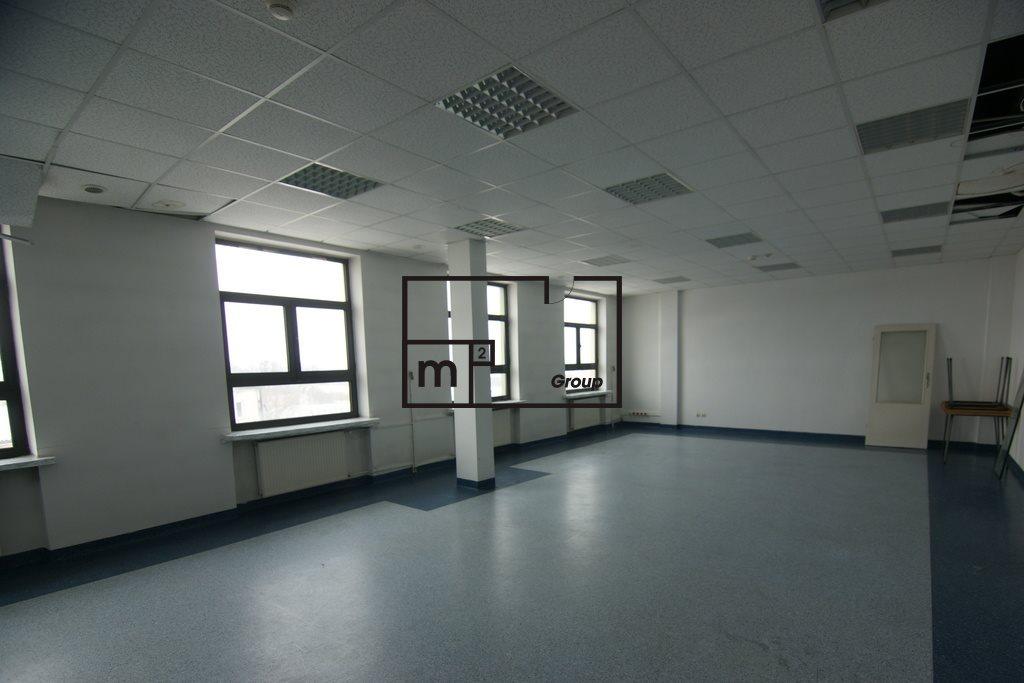 Lokal użytkowy na wynajem Wyszków, Ignacego Daszyńskiego  28m2 Foto 3