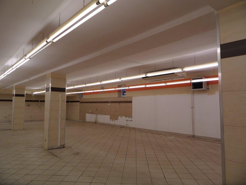 Lokal użytkowy na sprzedaż Kędzierzyn-Koźle  750m2 Foto 6