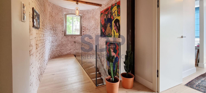 Dom na sprzedaż Wrocław, Krzyki, Borek, ok. Parku Południowego  165m2 Foto 11