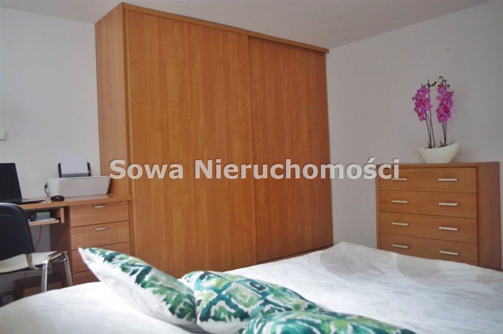 Mieszkanie dwupokojowe na sprzedaż Jelenia Góra, Śródmieście  69m2 Foto 6