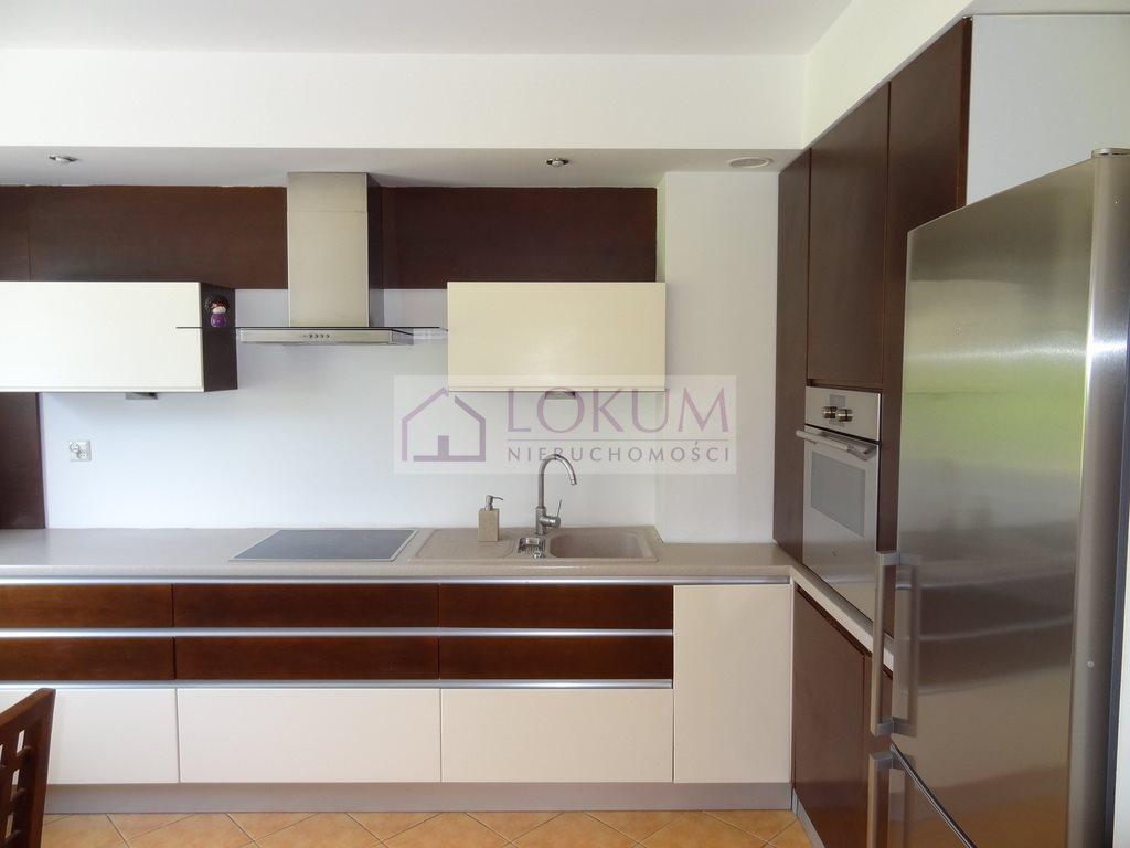 Dom na sprzedaż Lublin, Szerokie  140m2 Foto 4
