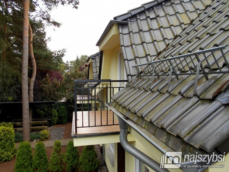 Dom na sprzedaż Pobierowo, Centrum  400m2 Foto 10
