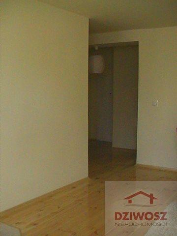 Mieszkanie dwupokojowe na wynajem Warszawa, Śródmieście, Wojciecha Górskiego  62m2 Foto 6