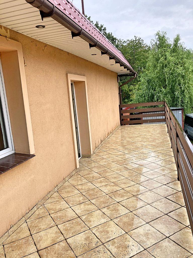 Dom na sprzedaż Poznań, Kiekrz  170m2 Foto 12