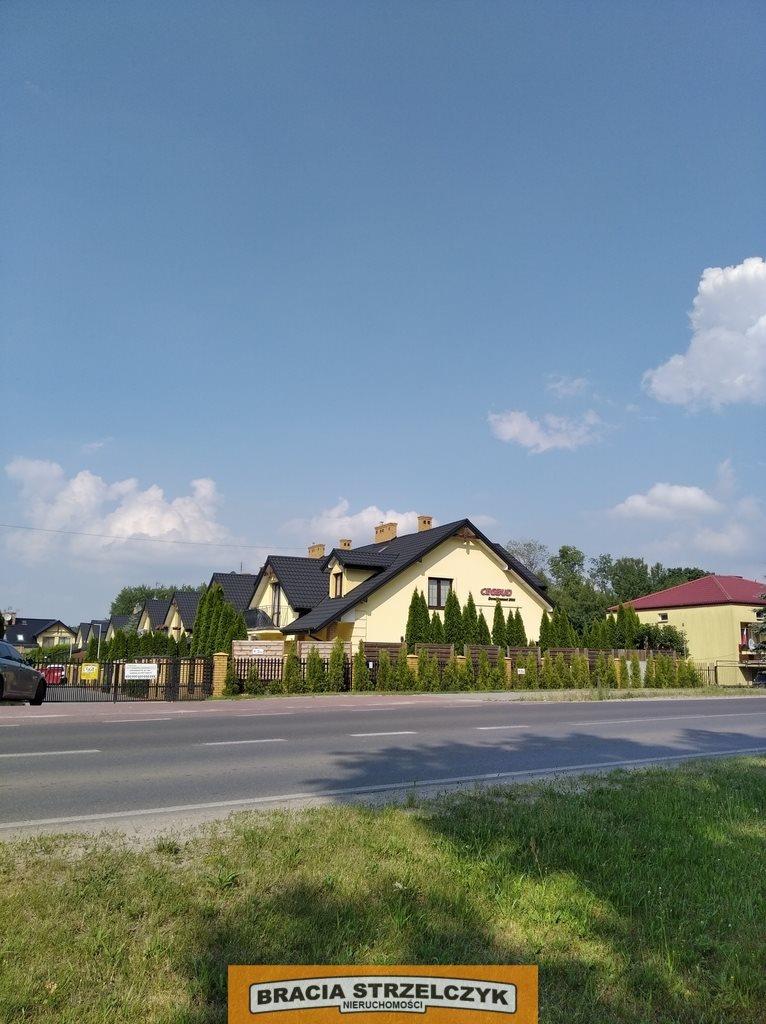 Dom na sprzedaż Marki  176m2 Foto 5