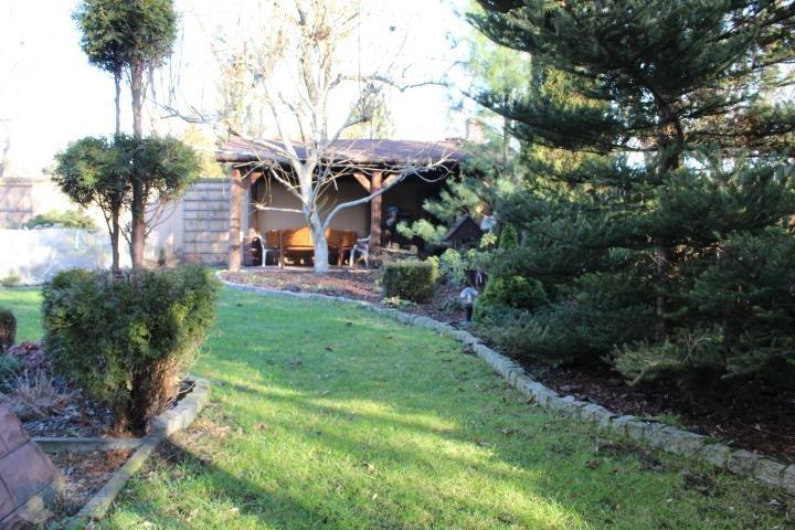 Dom na sprzedaż Błonie  192m2 Foto 2