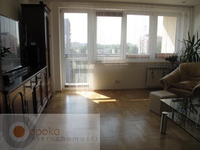 Mieszkanie trzypokojowe na sprzedaż Warszawa, Wola, Okocimska  62m2 Foto 1