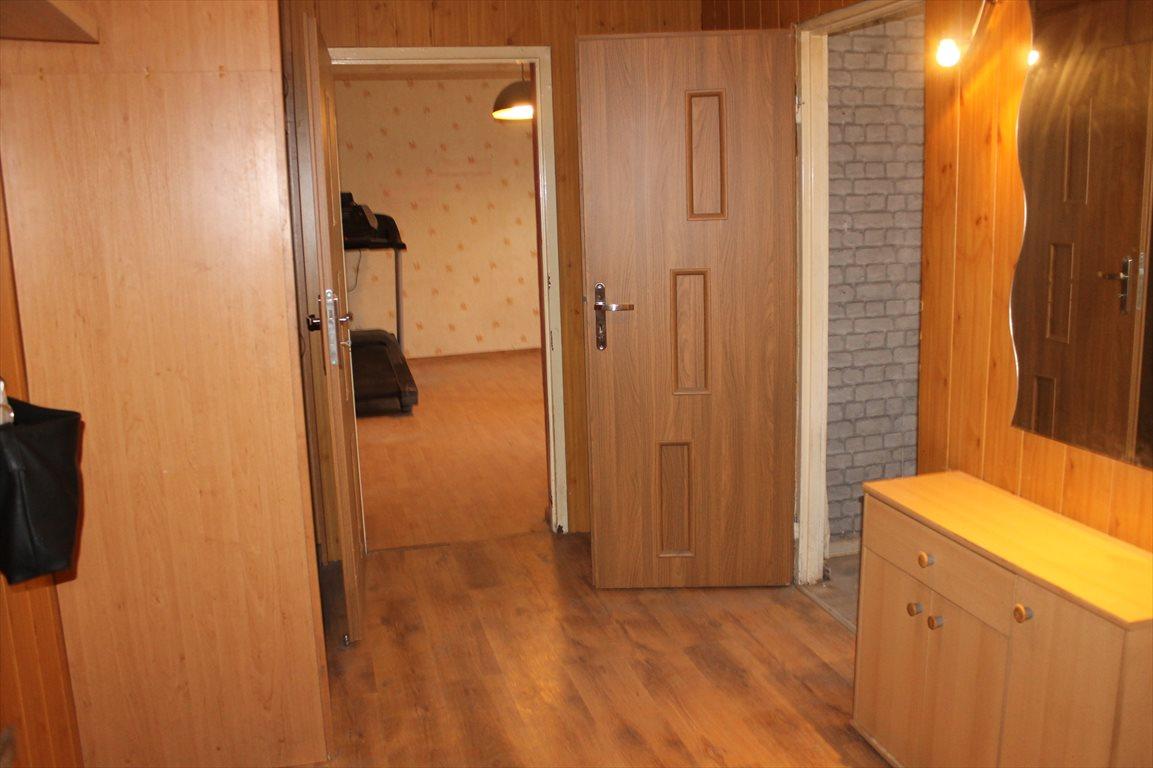 Mieszkanie dwupokojowe na sprzedaż Łódź, Widzew, Widzew-Wschód, Elsnera  52m2 Foto 4
