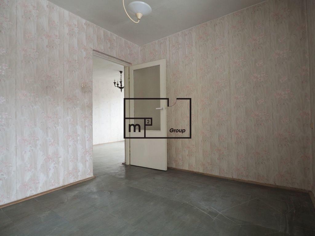 Mieszkanie trzypokojowe na sprzedaż Warszawa, Praga-Północ, Olszowa  50m2 Foto 6
