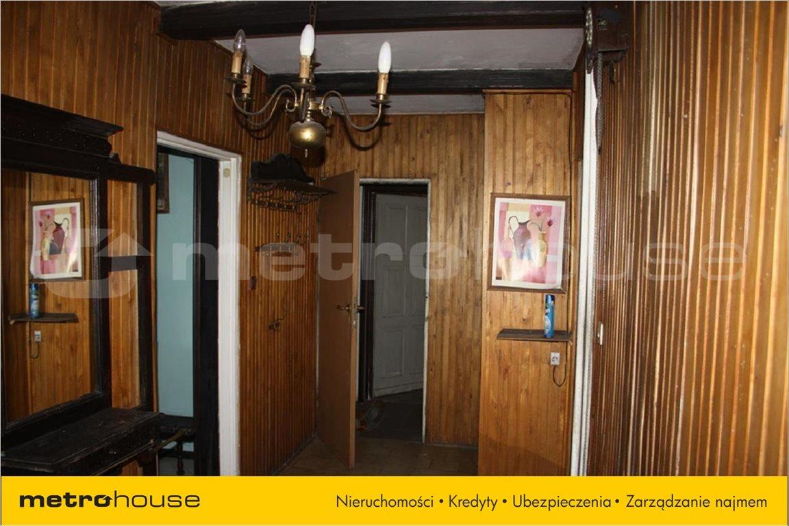 Dom na sprzedaż Skierniewice, Skierniewice  120m2 Foto 4
