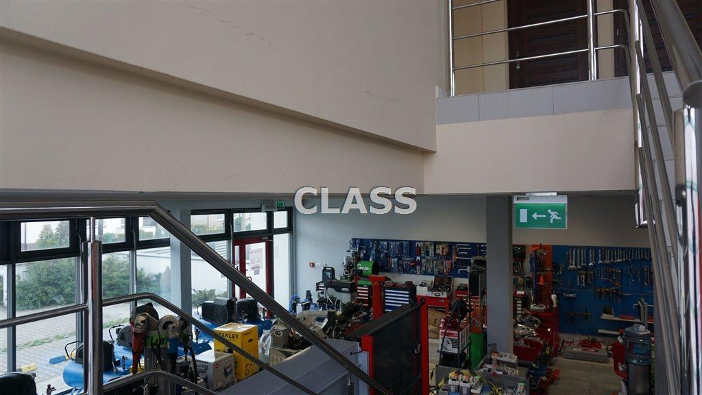 Lokal użytkowy na sprzedaż Bydgoszcz, Bartodzieje  300m2 Foto 8