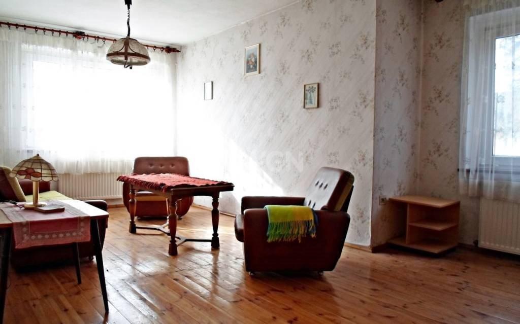 Dom na wynajem Paszowice, Paszowice  180m2 Foto 11