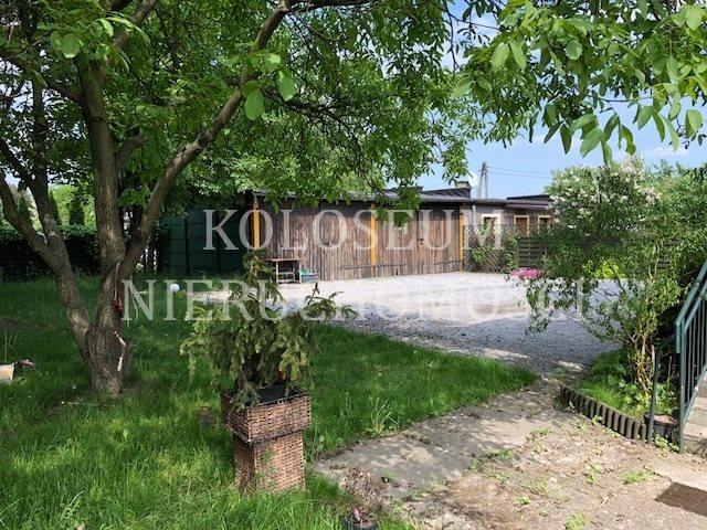 Dom na sprzedaż Pabianice, Warszawska  450m2 Foto 3
