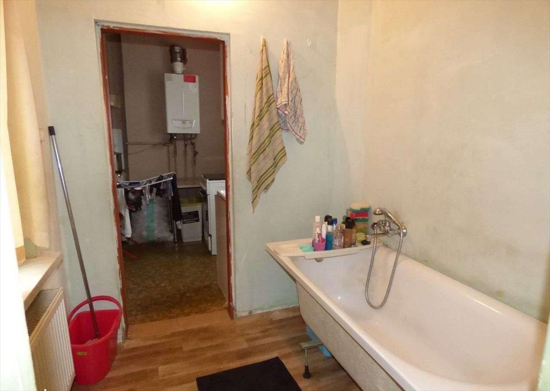 Mieszkanie dwupokojowe na sprzedaż Kluczbork  57m2 Foto 10