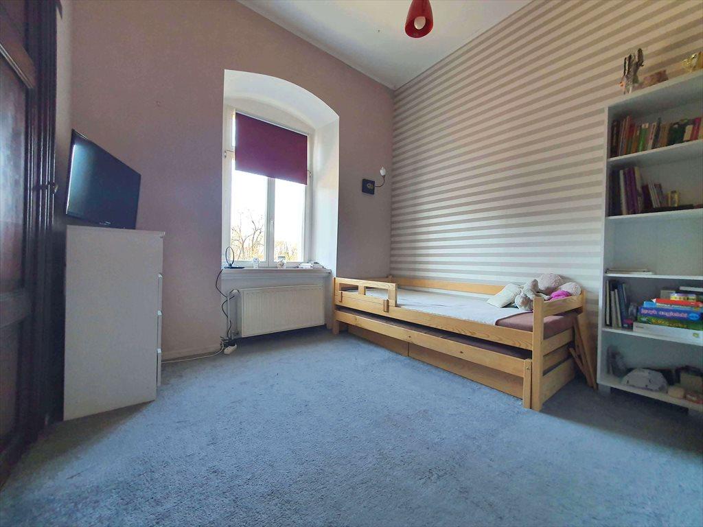 Mieszkanie trzypokojowe na sprzedaż Bolesławiec, Komuny Paryskiej  79m2 Foto 10