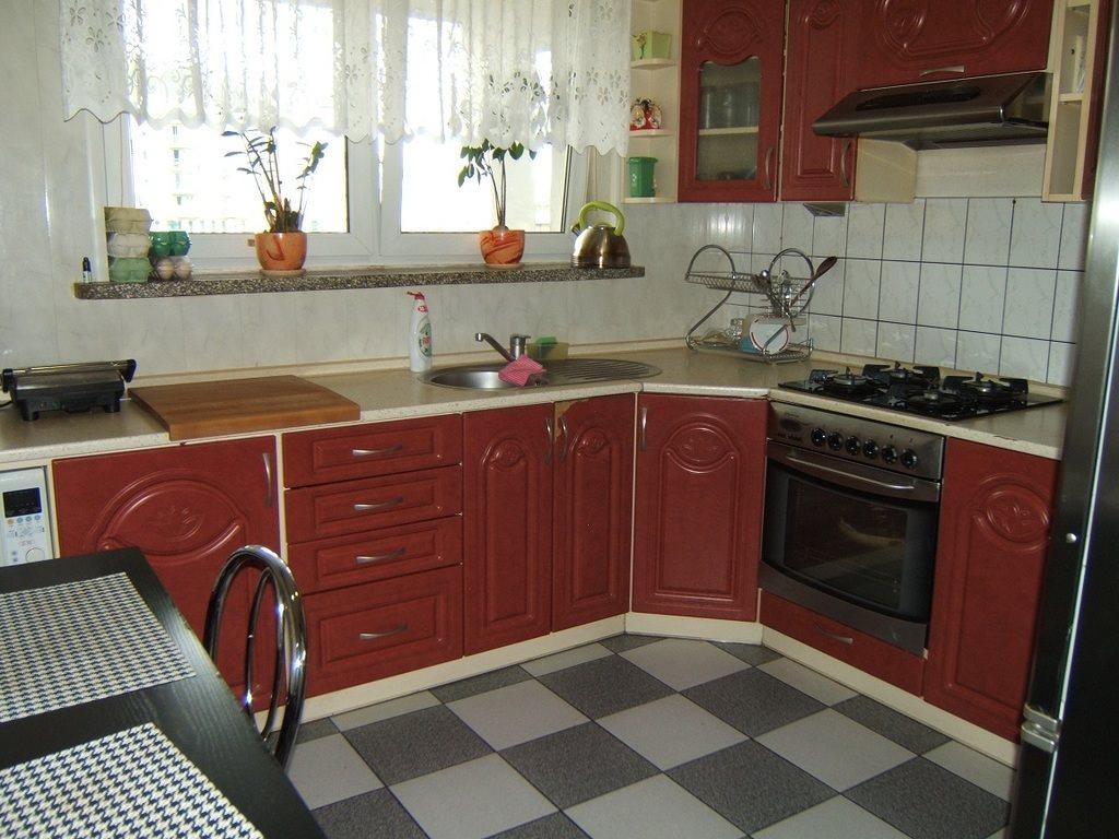Mieszkanie trzypokojowe na sprzedaż Wrocław, Krzyki, gen. Kazimierza Pułaskiego  73m2 Foto 3