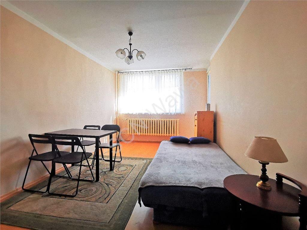 Mieszkanie trzypokojowe na sprzedaż Warszawa, Targówek, Orłowska  53m2 Foto 1