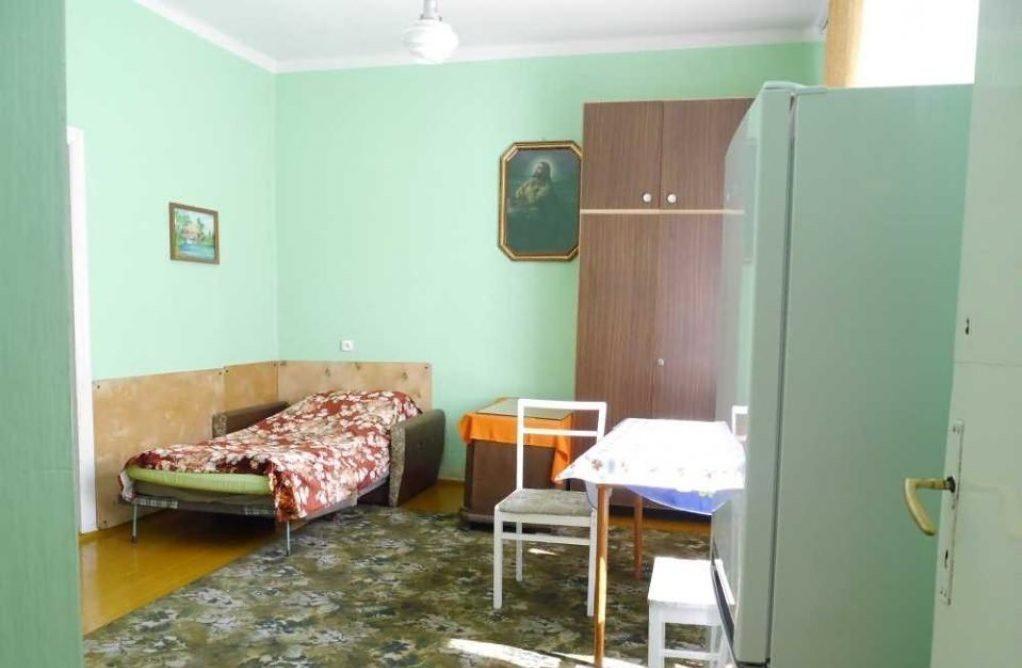 Dom na wynajem Sosnowiec, Pogoń  100m2 Foto 3