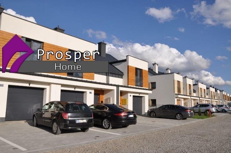 Dom na sprzedaż Rzeszów, os. Budziwój  117m2 Foto 5