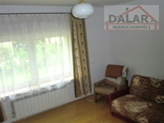 Dom na sprzedaż Grójec  160m2 Foto 10