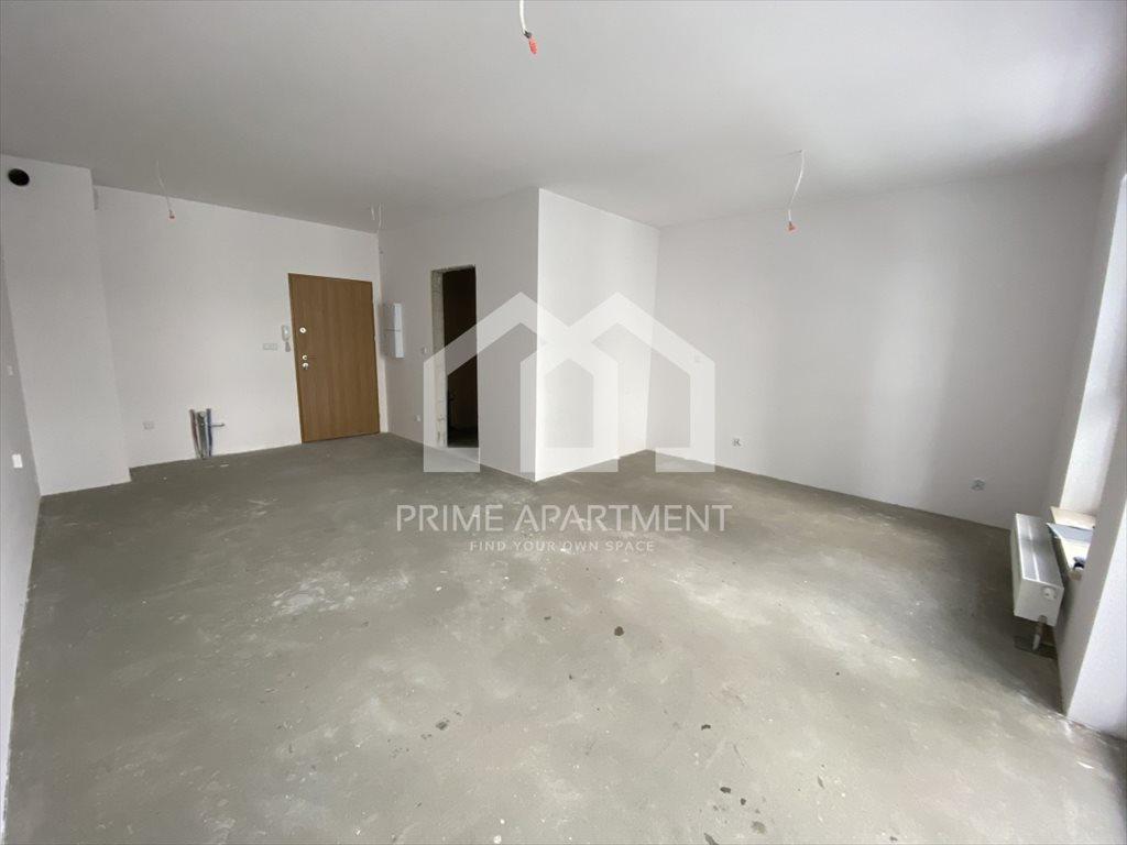 Mieszkanie dwupokojowe na sprzedaż Gdańsk, Śródmieście, Wałowa  34m2 Foto 5