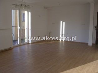 Dom na sprzedaż Grodzisk Mazowiecki, Centrum  305m2 Foto 4