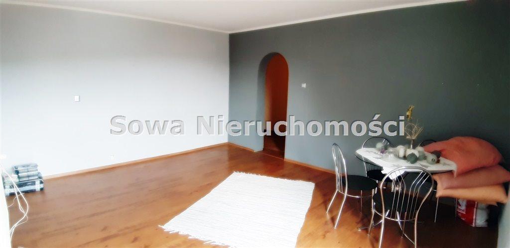 Dom na sprzedaż Czernica  550m2 Foto 2