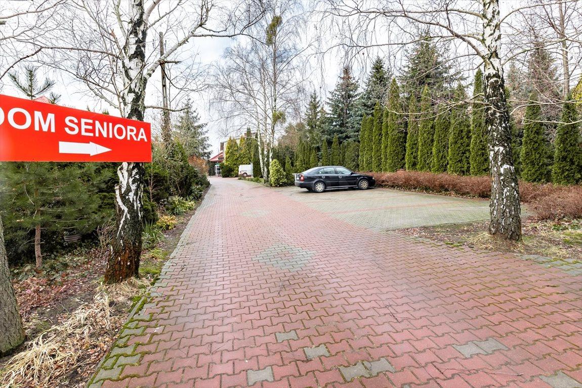 Dom na sprzedaż Koczargi Nowe  550m2 Foto 10