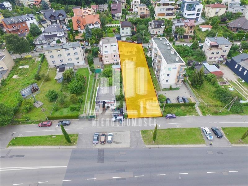 Dom na sprzedaż Gdynia, Wielkopolska  230m2 Foto 1