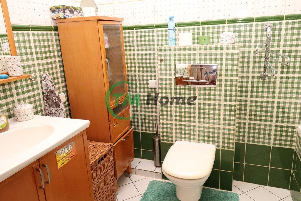 Mieszkanie trzypokojowe na sprzedaż Warszawa, Ochota, Szczęśliwice, Drawska  67m2 Foto 12