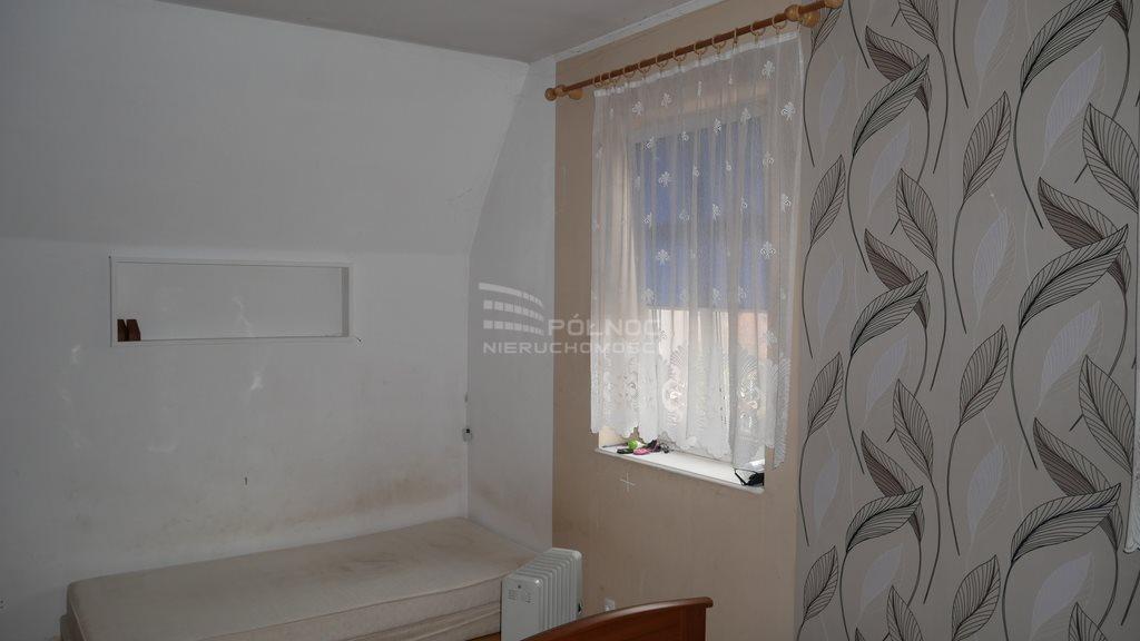 Mieszkanie dwupokojowe na sprzedaż Bolesławiec, rynek Rynek  43m2 Foto 4