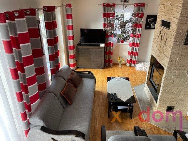 Dom na sprzedaż Kielce  90m2 Foto 1