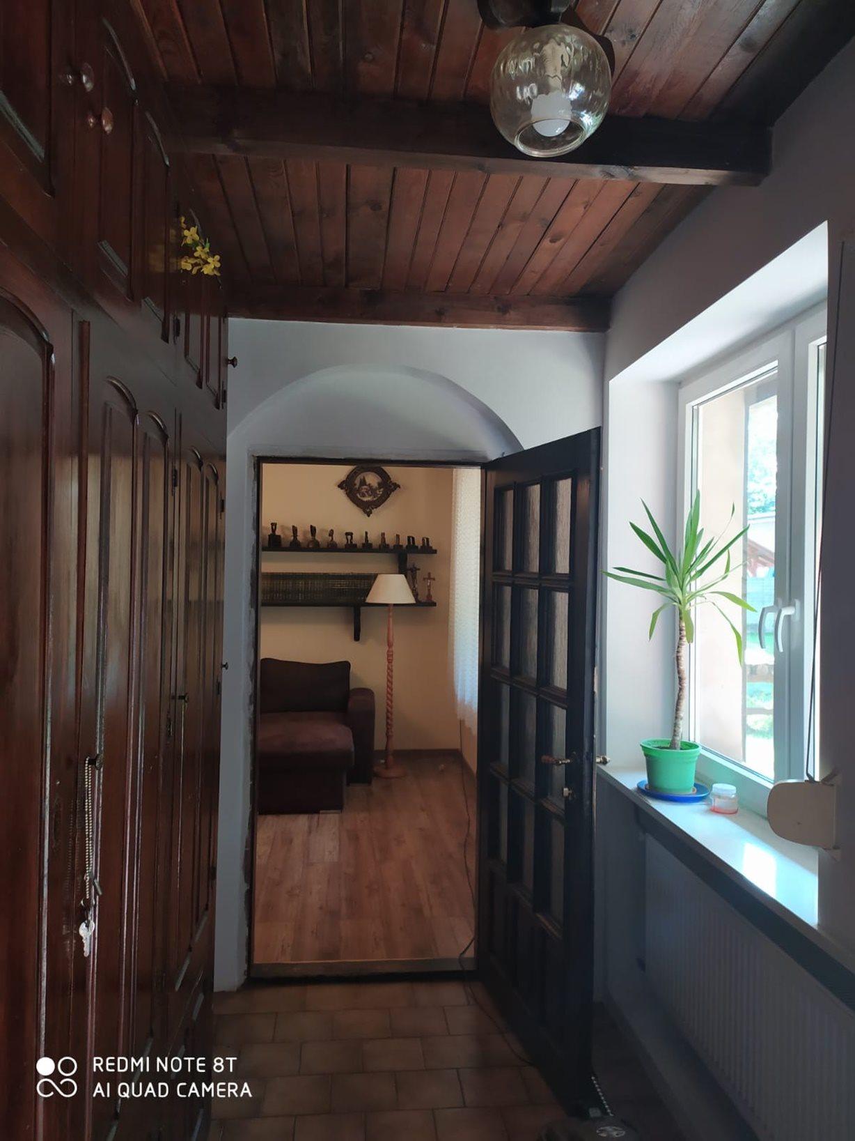 Dom na sprzedaż Łódź, Bałuty  210m2 Foto 8