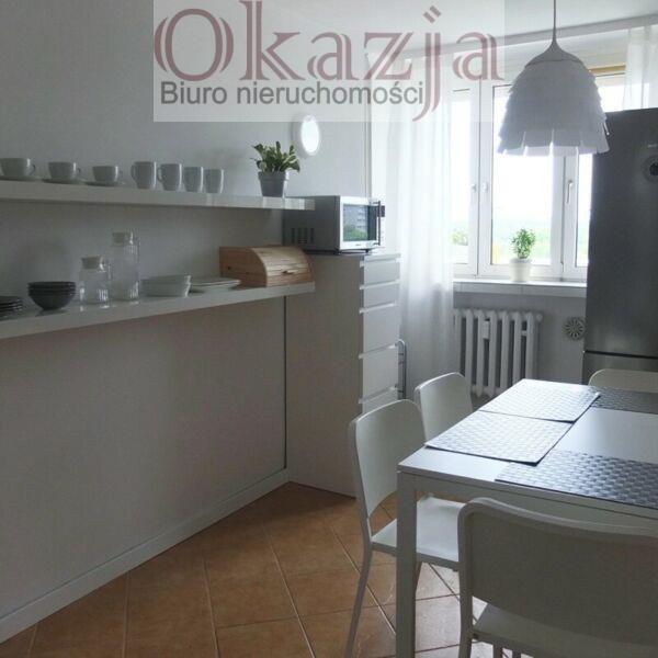 Mieszkanie dwupokojowe na sprzedaż Katowice, os. Tysiąclecia  60m2 Foto 3