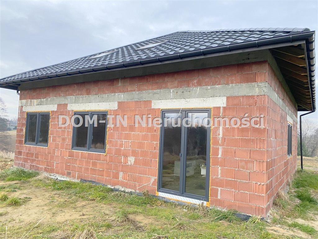Dom na sprzedaż Jastrzębie-Zdrój, Ruptawa, Długosza  121m2 Foto 3