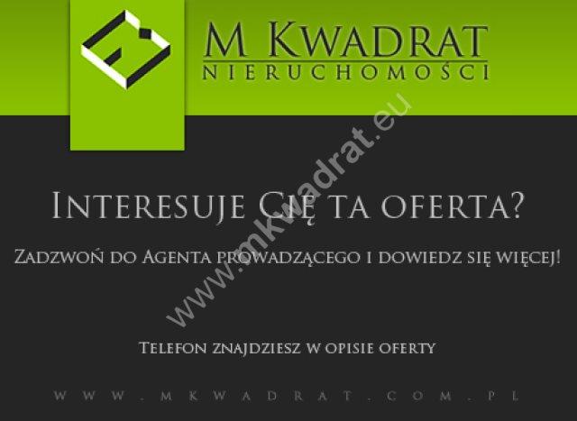 Działka inwestycyjna na sprzedaż Chrzanów Duży  2793m2 Foto 6
