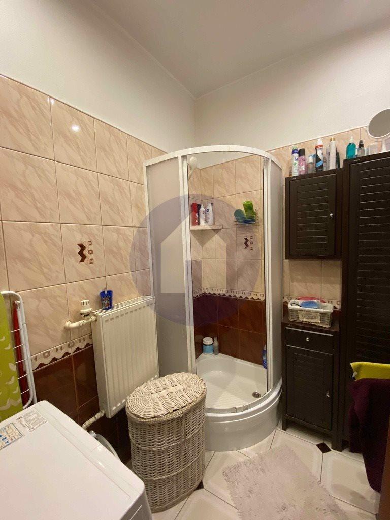 Mieszkanie trzypokojowe na sprzedaż Nowa Ruda  66m2 Foto 7