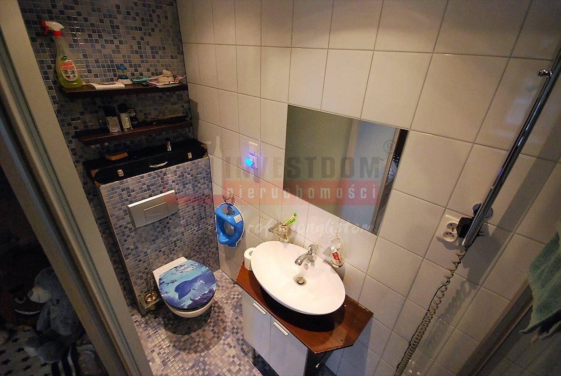 Mieszkanie czteropokojowe  na sprzedaż Opole, Śródmieście  111m2 Foto 9