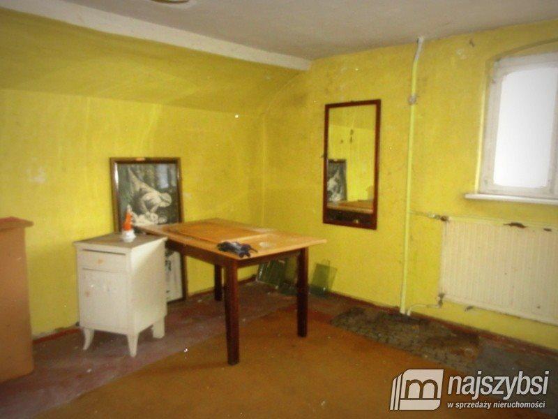 Dom na sprzedaż Stargard, obrzeża  100m2 Foto 11