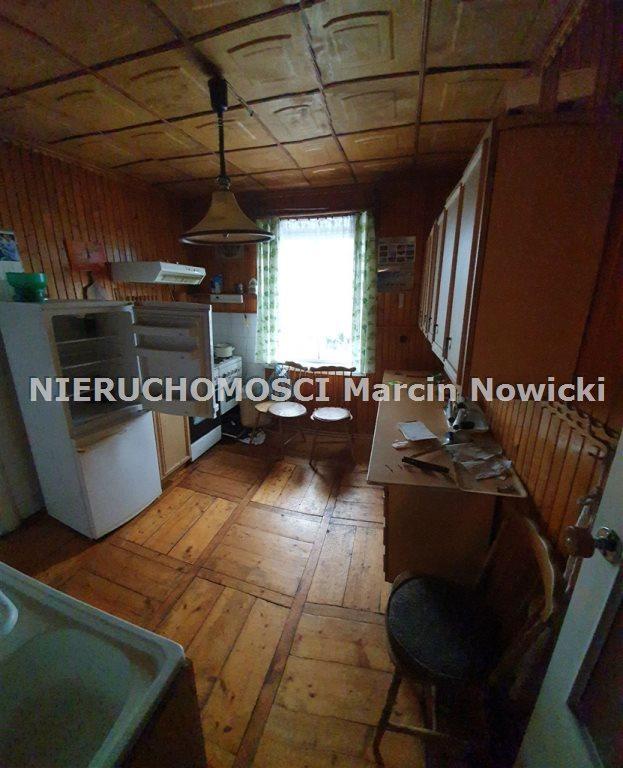 Dom na sprzedaż Grabów, Dworcowa  430m2 Foto 8