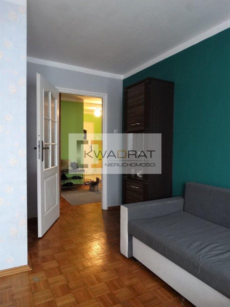 Mieszkanie trzypokojowe na sprzedaż Mińsk Mazowiecki, Warszawska  74m2 Foto 8