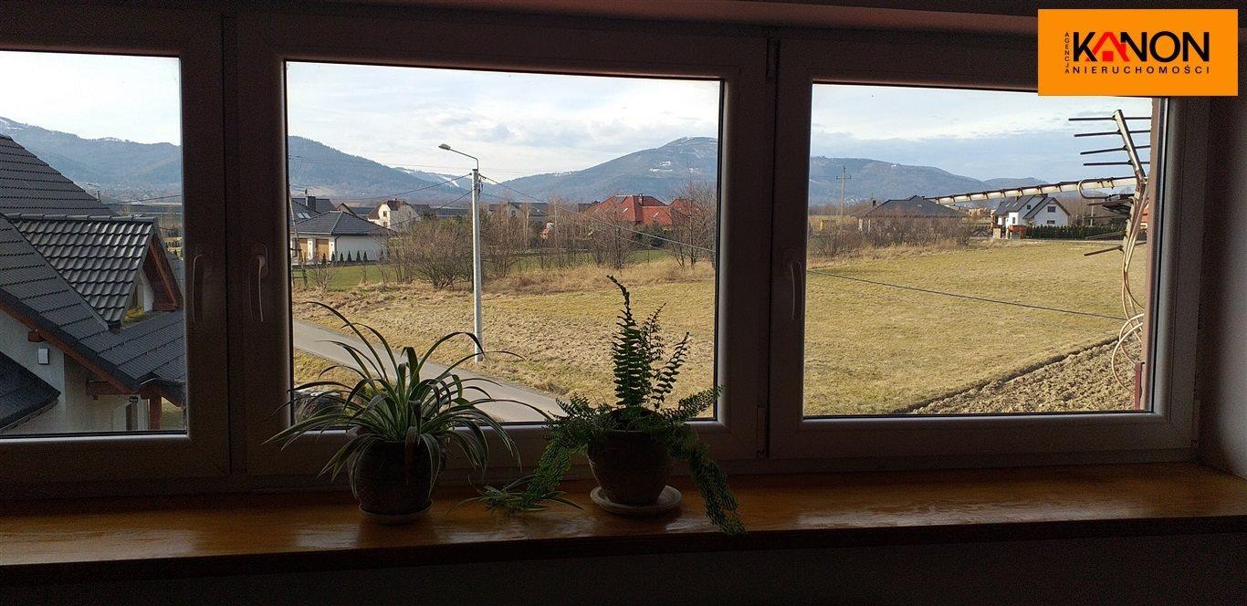 Dom na sprzedaż Łodygowice  296m2 Foto 8