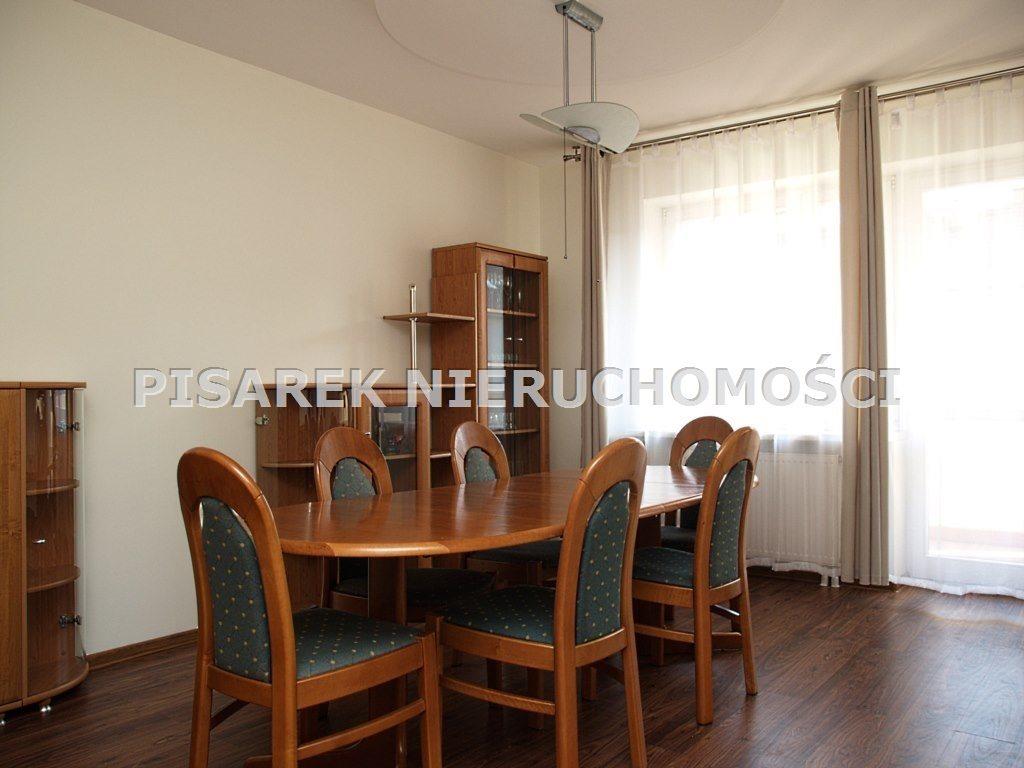 Mieszkanie czteropokojowe  na sprzedaż Warszawa, Bielany, Wawrzyszew, Wolumen  105m2 Foto 2