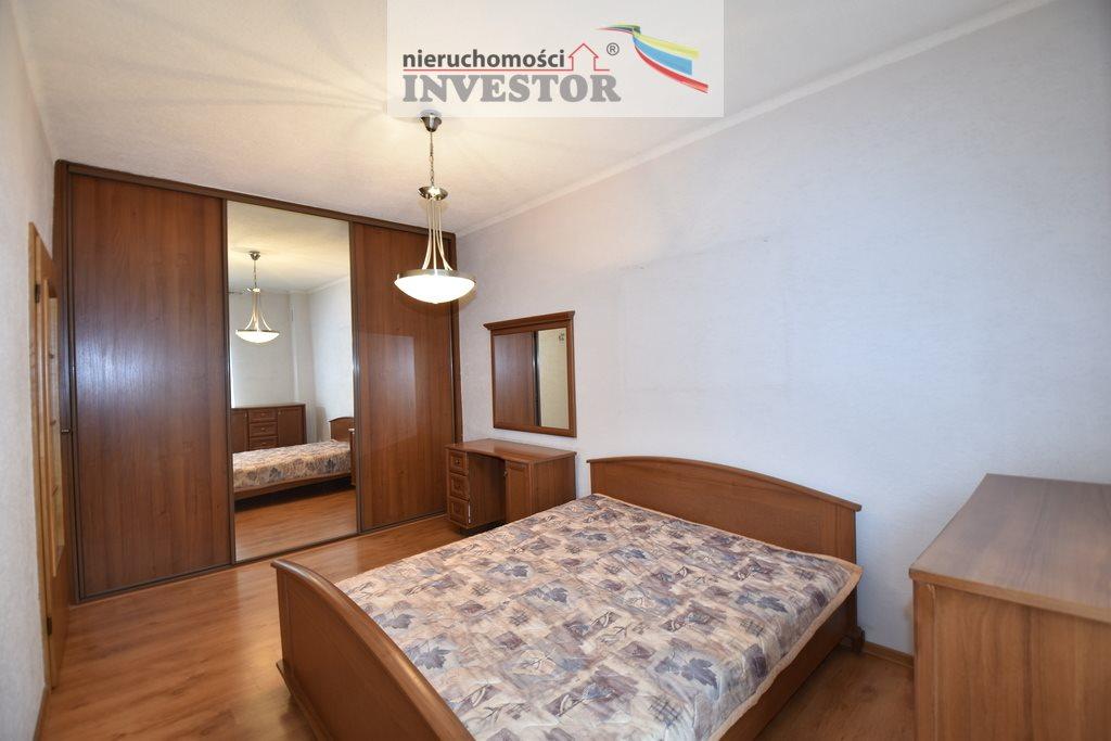 Mieszkanie dwupokojowe na sprzedaż Kędzierzyn-Koźle  63m2 Foto 7