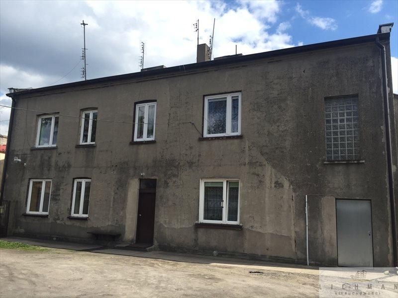 Dom na sprzedaż Tuszyn  300m2 Foto 2