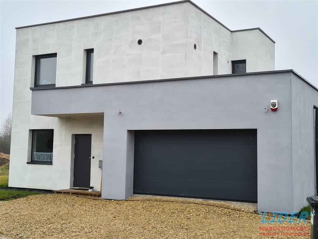 Dom na sprzedaż Tychy, Żwaków  170m2 Foto 3