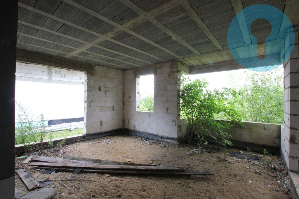 Dom na sprzedaż Janiszew  175m2 Foto 6